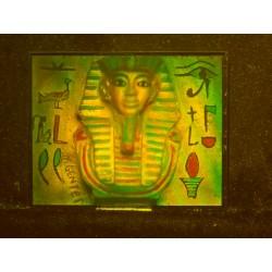 Pharaon 10x12,5cm