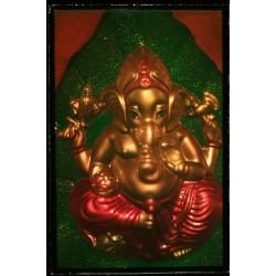 Ganesh 10x15cm