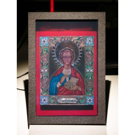 Icone Orthodoxe