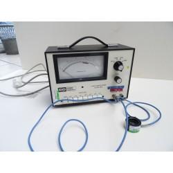 Newport laser Power meter Complete