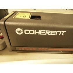 Laser Coherent innova 90C