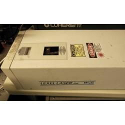 Laser LEXEL 3500