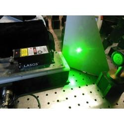 Laser Lasos 543 50 mw