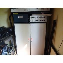 JK Lasers System 2000 Laser Power Supply 300mJ for Holography