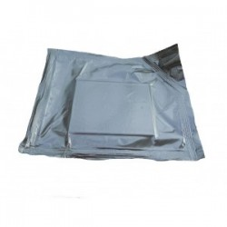U08C Films in vacuum pack